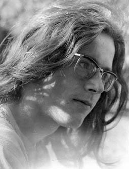 18 Rupi 1970