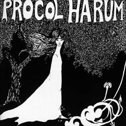 19 Procul Harum