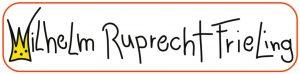 Rupi Logo Anna Kaese mit rotem Rand2