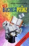 Der Buecherprinz Cover 03 Mini