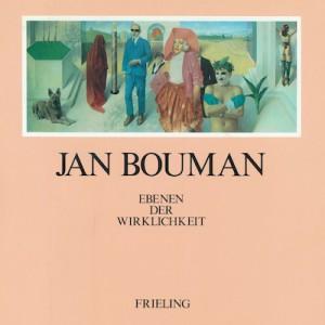 Bouman Katalog klein