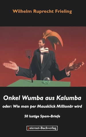 Onkel Wumba Cover klein1