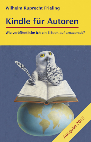 Kindle fuer Autoren Cover 2015 klein