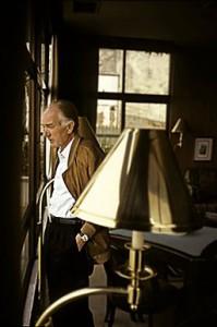 256px Thomas Bernhard