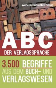 ABC Cover klein