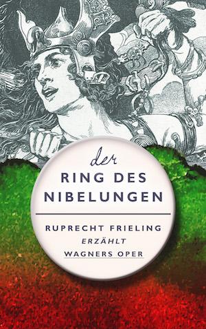 Titel Der Ring des Nibelungen 300
