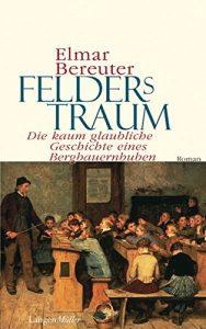 Bregenzerwald Felders Traum