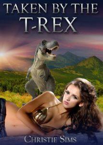 Dino Sex 01