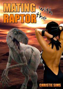 Dino Sex 03