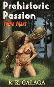 Dino Sex 04