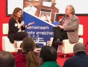 Frieling Hannah Siebern LBM 2018