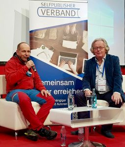 Frieling Tom Oberbichler LBM 2018