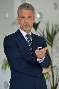 RA Wolfgang Hackenberg