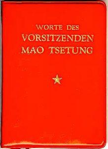 Mao bibel