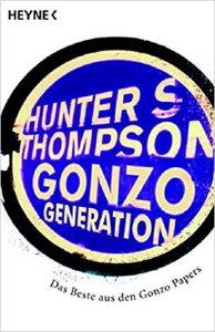 thompson gonzo