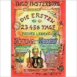 Insterburg Biographie 2