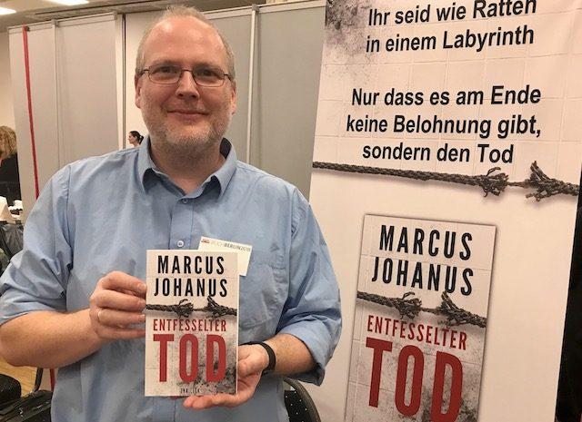 BuchBerlin 2018 22
