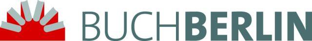 BuchBerlin logo 1000px