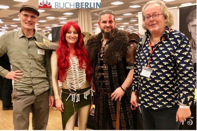 Intro BuchBerlin