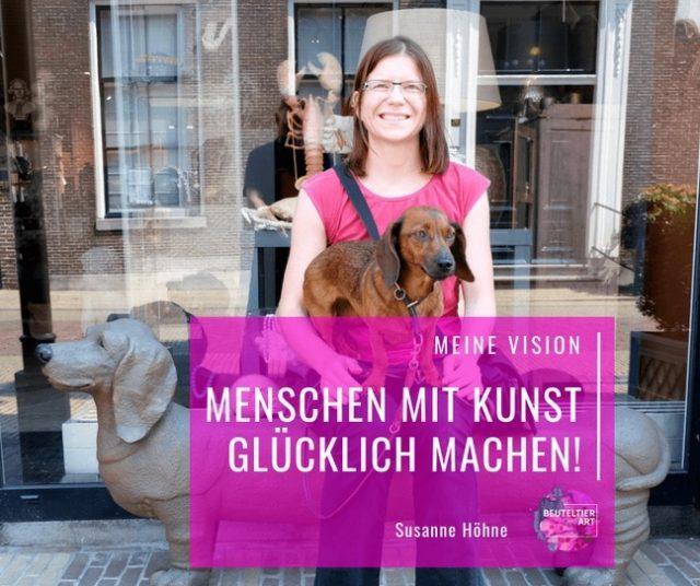 Susanne Hoehne 3