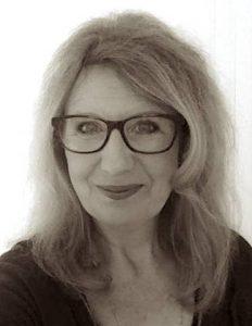 Stephanie Vonwiller