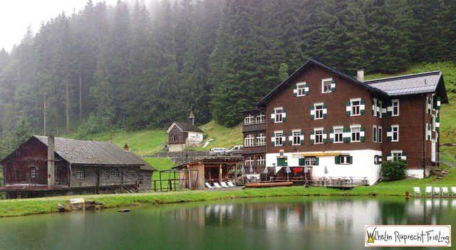 Bregenzerwald 1