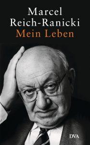 Reich Ranicki M Mein Leben 94292