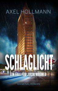 Hollmann Cover Schlaglicht