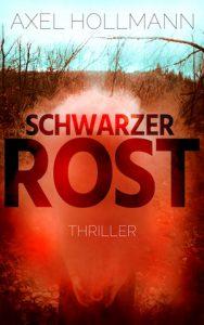 Hollmann Cover SchwarzerRost