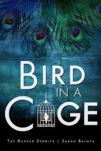 Baynes Bird in a cage