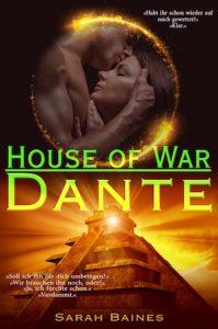 Baynes Dante
