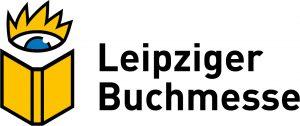 LBM Logo 2015 4C