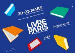 Paris Book Fair 300x214 1