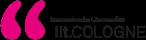 litCologne logo