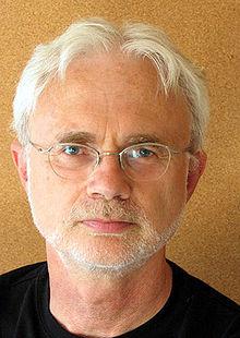 John Adams composer