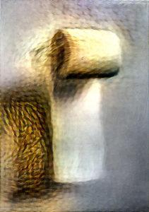 Klopapier
