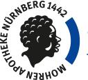 Logo Mohren Apotheke