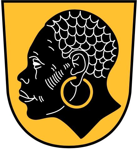 Mohren Kopf Coburg