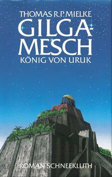 Mielke Gilgamesch