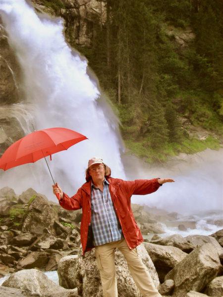 Rupi Krimmler Wasserfälle.JPG